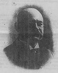 Филип Диль