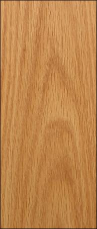 деревянные лопасти