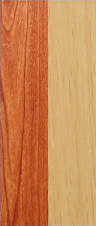 Цвет лопастей потолочного вентилятора