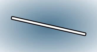 изгиб лопасти вентилятора