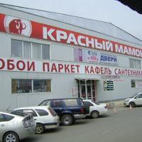kapl01